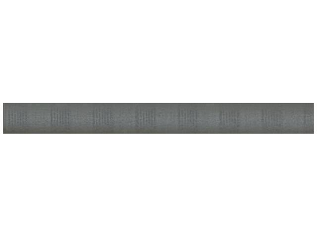 Płytka ścienna Hortensja Grafit cygaro 2,5x25 Kwadro