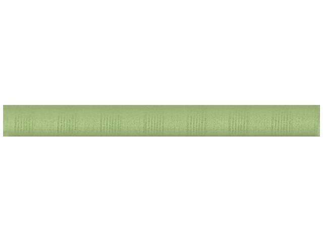 Płytka ścienna Hortensja Verde cygaro 2,5x25 Kwadro