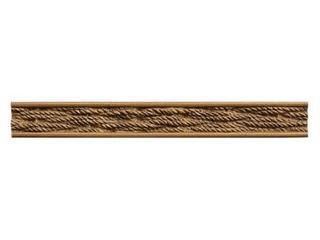 Płytka ścienna Matta brąz stone 25x3 Opoczno