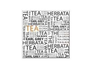 Płytka ścienna centro Montana tea 10x10 Opoczno