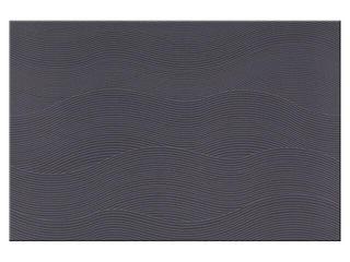 Płytka ścienna Alva grafit 30x45 Opoczno