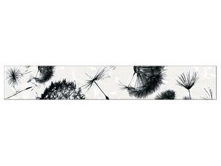 Płytka ścienna Penne flower 50x8 Opoczno
