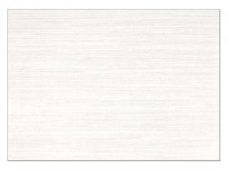 Płytka ścienna Calvano biała 25x35 Cersanit