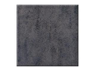 Płytka ścienna Salisa grafit 10x10 Opoczno