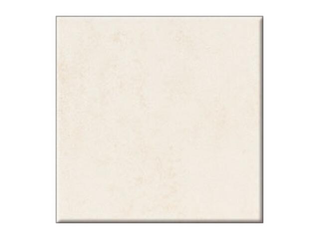 Płytka ścienna Salisa krem 10x10