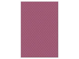 Płytka ścienna Baricello fiolet 30x45 Opoczno