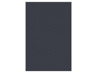 Płytka ścienna Baricello grafit 30x45 Opoczno