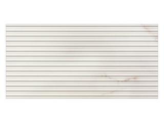 Płytka ścienna centro Carrara stripe 29x59,3 Opoczno