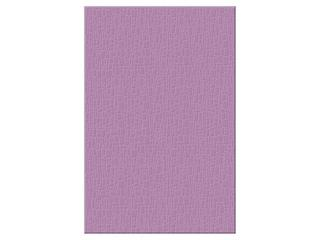 Płytka ścienna Polinesia fioletowa 30x45