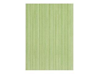 Płytka ścienna Elisa zielona 25x35 Cersanit