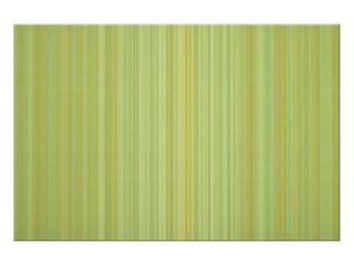 Płytka ścienna Calipso zieleń 30x45 Opoczno