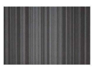 Płytka ścienna Calipso grafit 30x45 Opoczno