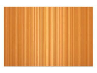 Płytka ścienna Calipso orange 30x45 Opoczno