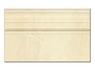 Płytka ścienna Sensa beż 20x12,5 Opoczno
