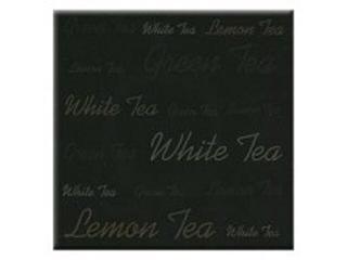 Płytka ścienna centro Aplauz tea brązowy 10x10 Opoczno