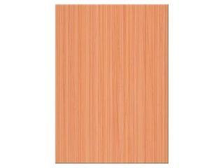 Płytka ścienna Organic orange 25x35 Cersanit