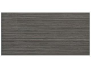 Płytka ścienna Linero szare rektyfikowana 29x59,3