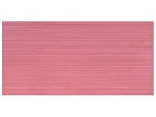 Płytka ścienna Linero róż rektyfikowana 29x59,3 Opoczno