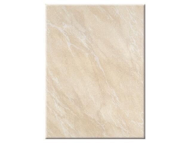 Płytka ścienna Dacja piasek 22,5x30