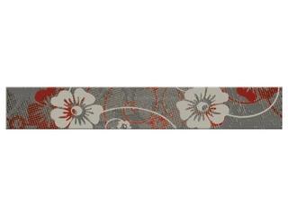 Płytka ścienna Flower 45x7 Opoczno