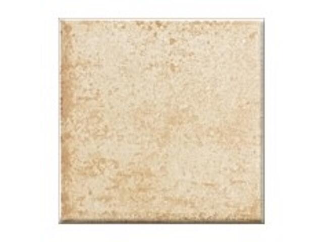 Płytka ścienna Jesień brąz 10x10