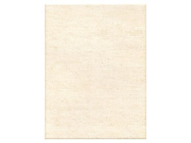 Płytka ścienna Diuna krem 22,5x30