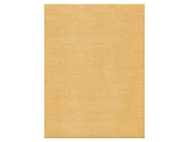 Płytka ścienna Diuna orange 22,5x30