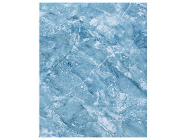 Płytka ścienna Pallada blue 25x35