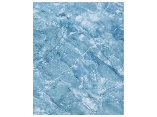 Płytka ścienna Pallada blue 25x35 Cersanit