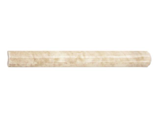 Płytka ścienna Selena beige cygaro 20x2