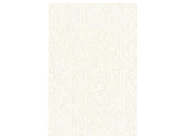 Płytka ścienna Werbena bianco 33,3x50