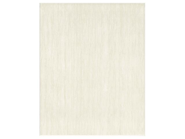 Płytka ścienna Livia bianco 20x25