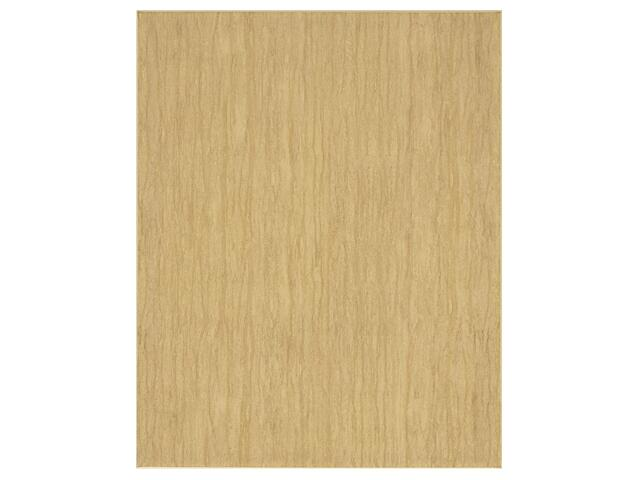 Płytka ścienna Livia brown 20x25