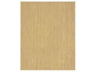 Płytka ścienna Livia brown 20x25 Cersanit