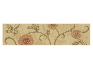 Płytka ścienna 5/20 Livia beige 5x20 Cersanit
