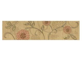 Płytka ścienna 5/20 Livia brown 5x20 Cersanit