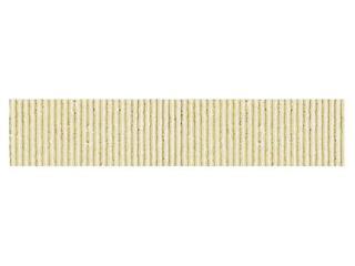 Płytka ścienna Liryka beige listwa 5x25