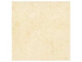 Płytka ścienna Cucina beige 10x10 Cersanit
