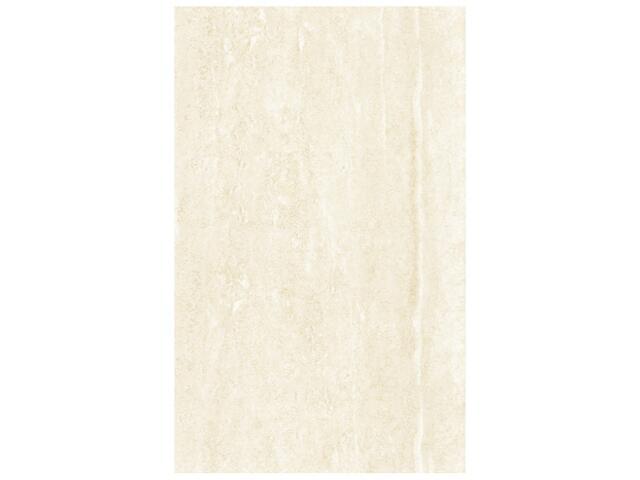 Płytka ścienna Libra beige 25x40