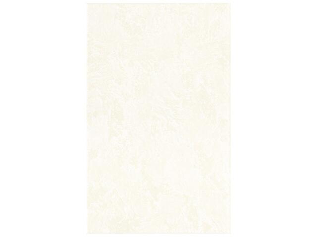 Płytka ścienna Wenga beige 25x40