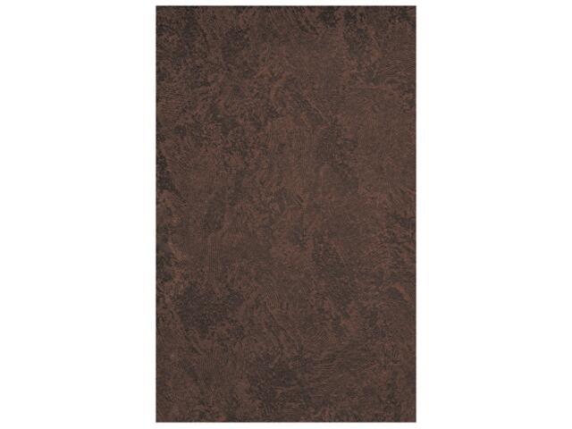 Płytka ścienna Wenga brown 25x40