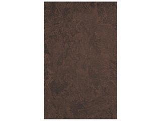 Płytka ścienna Wenga brown 25x40 Cersanit