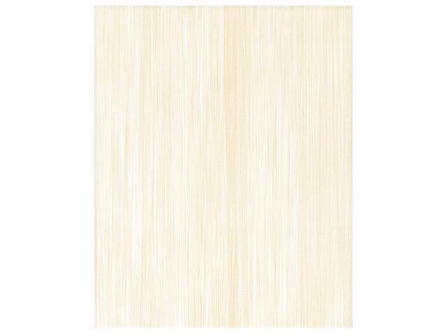 Płytka ścienna Malta beige 20x25