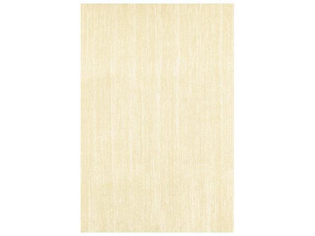 Płytka ścienna Symfonia beige 33,3x50