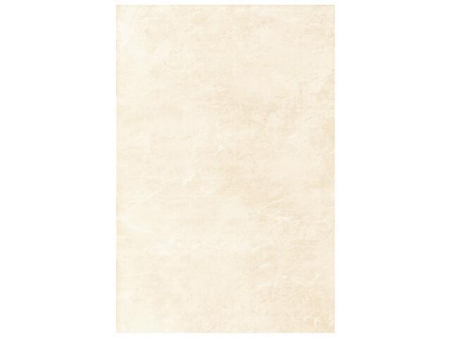 Płytka ścienna Tesalia beige 33,3x50