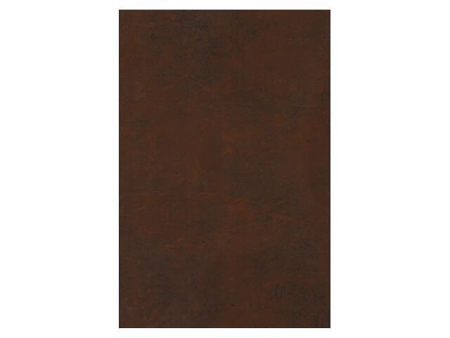 Płytka ścienna Tesalia brown 33,3x50