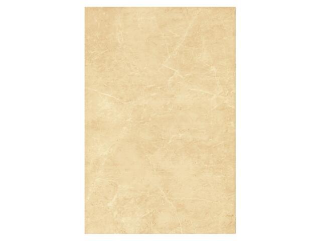 Płytka ścienna Tesalia giallo 33,3x50