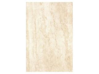 Płytka ścienna President beige 33,3x50 Cersanit
