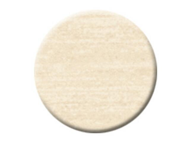 Płytka ścienna koło beige Tenera
