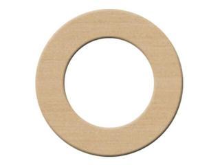 Płytka ścienna okrąg siena Tenera Cersanit